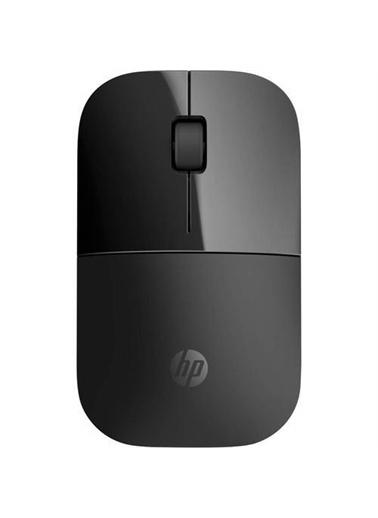 HP HP Z3700 Kablosuz -Siyah/V0L79AA Renkli